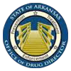Arkansas Office of the Drug Director